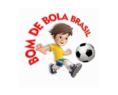 bbolabrasil